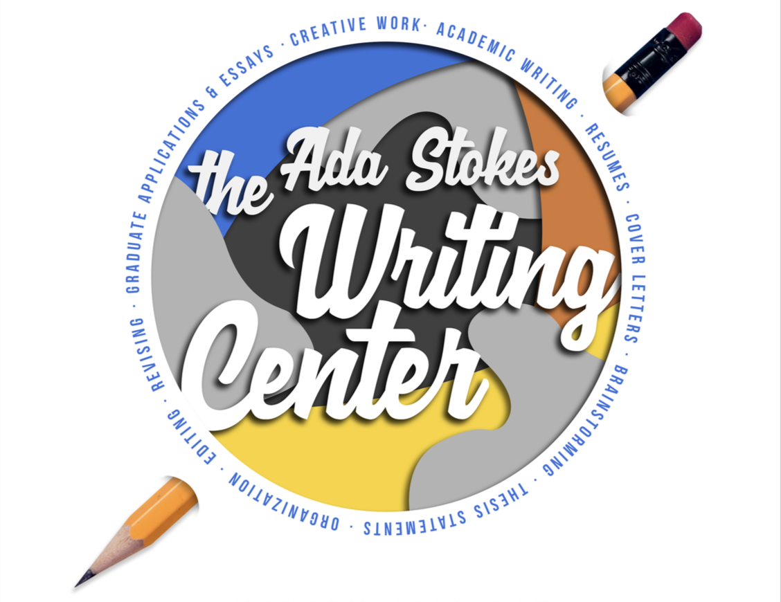 Public Page | Writing Center | Portal